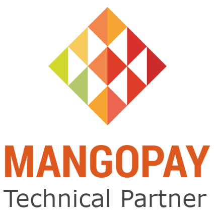 Mango Pay technical partner